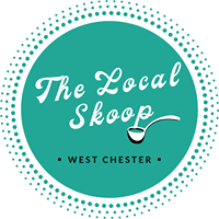 The Skoop Facebook page is a great resource not only now, but year-round to see what is going on in and around West Chester.