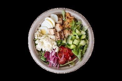 Keba Cob Salad.png
