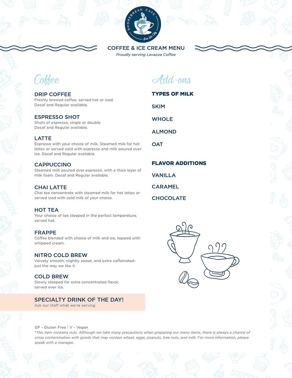 shorebreak_menus_final_July84.png