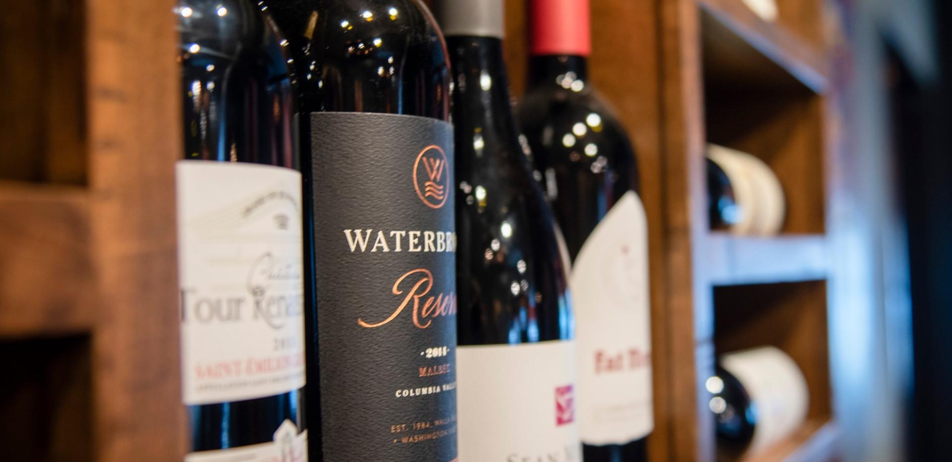 Wine Bottles_edited.jpg