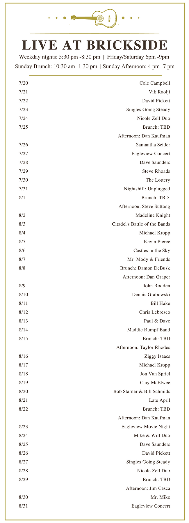 Brickside Live Music Schedule (6).png
