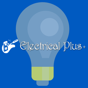 All of our electricians at Electrical Plus are licensed and trained with quality skills and education to handle every job with expertise and professionalism.