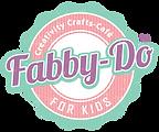 FabbyDo_Logo-01.png