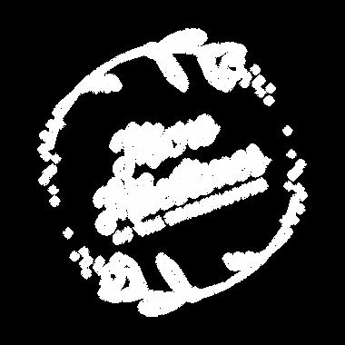 Micro-Milestone Logo (1).png