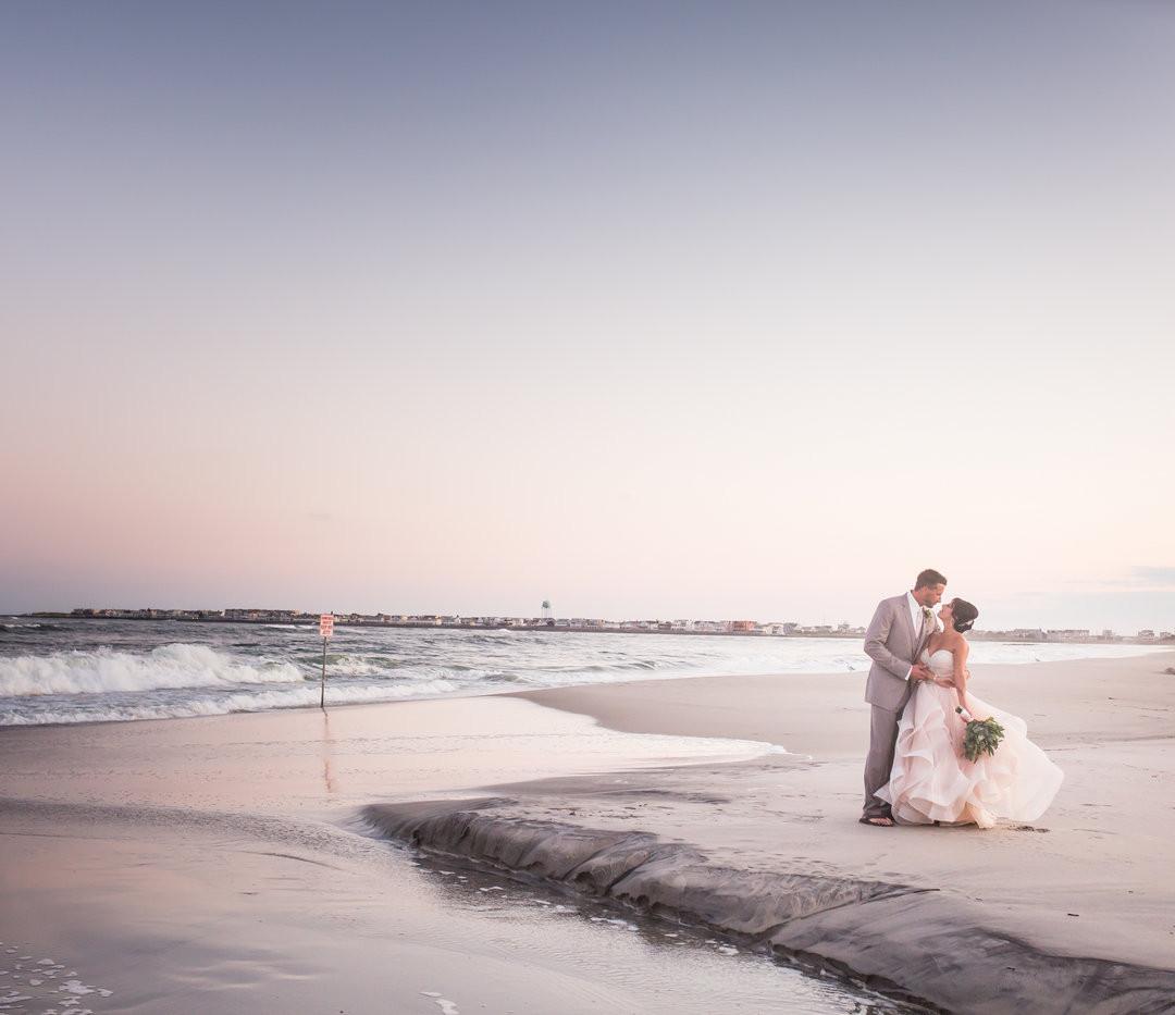 Debi and Ben Married-Bride and Groom-005