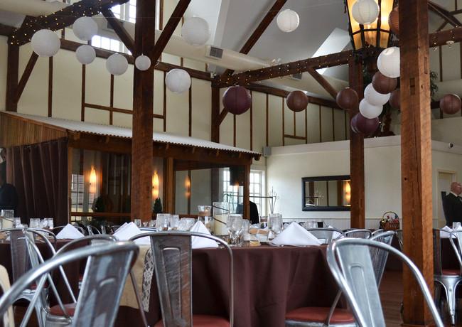 banquet-room_13320549523_o.jpg