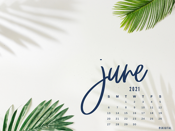 Copy of June 2021 Tech Backgrounds (1).p