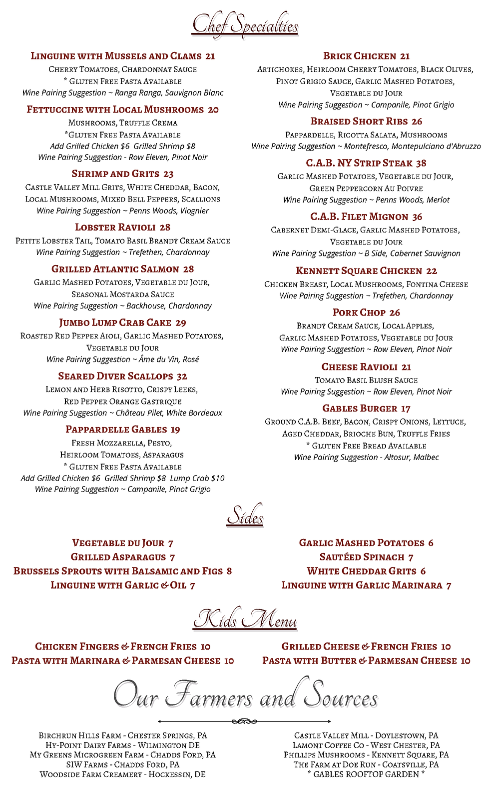 Fall Dinner Menu 2020_Page_2.png