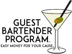 Guest-Bartender-Program.jpg