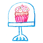 cupcake_icon.png