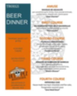 delpez_menu.jpg