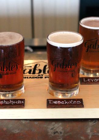 beer-flight_30518449231_o.jpg