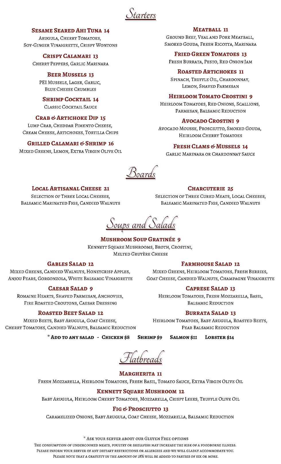Fall Dinner Menu 2020_Page_1.png