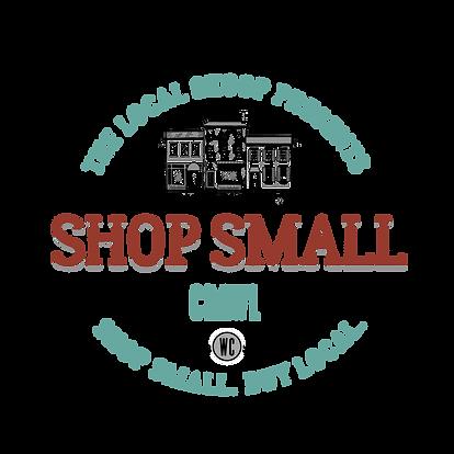 ShopSmallCrawl_Color.png