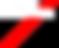logo-spieshecker.png