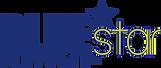 BlueStar Logo_2x.png