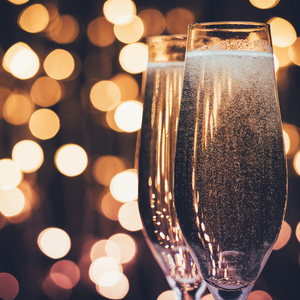 The Breakwaters New Years Eve Celebration