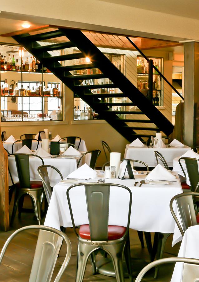 dining-room_13157684973_o.jpg