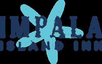 Impala-Island-Inn_RGB_transparent.png