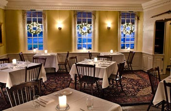 marshalton-inn-dining-room.jpg