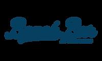 BeachBar-logo-blue.png