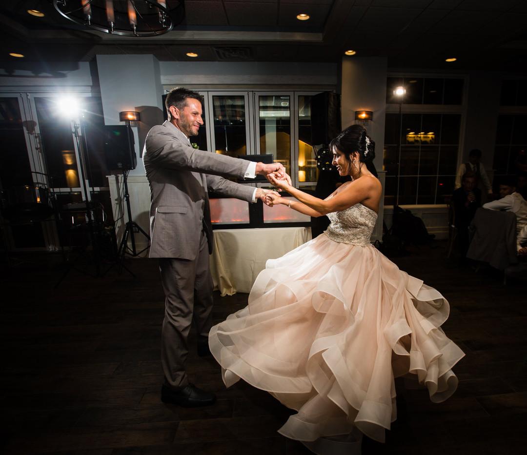 Debi and Ben Married-Reception-0103.jpg