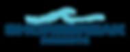 ShoreBreakResorts_Logo_Final-01.png