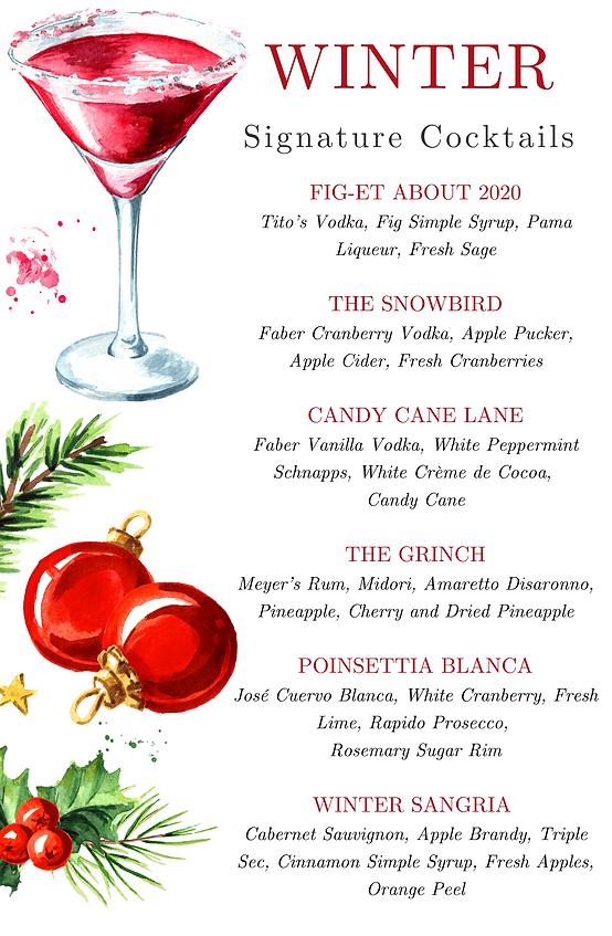 Pietros Winter Cocktails .png