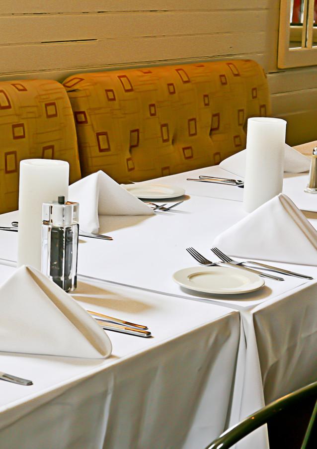 dining-room_13157267314_o.jpg