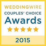 weddingwire-couples-choice-award_1604704
