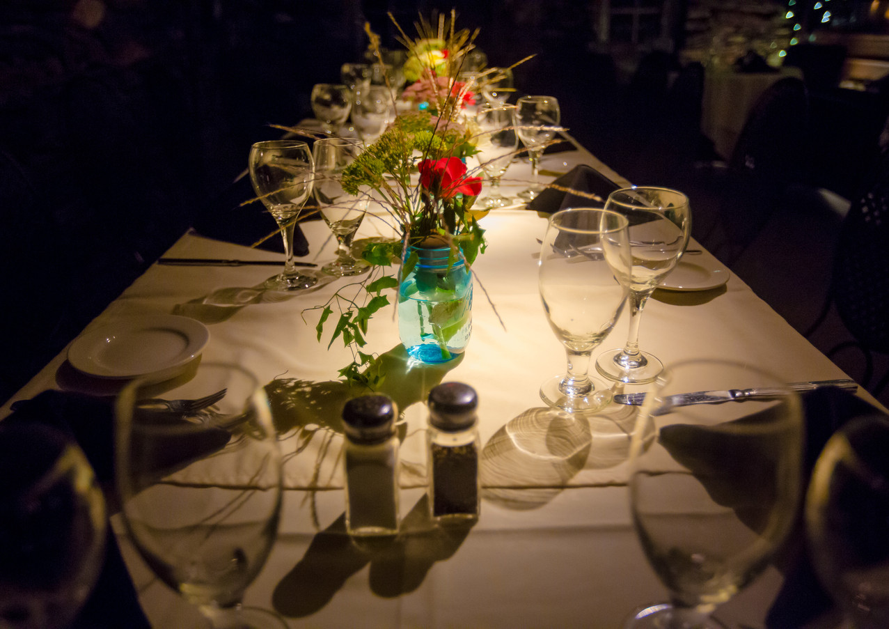 another-gorgeous-table-setting_148347840