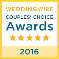 weddingwire-couples-choice-award-2016-3-