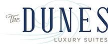 Dunes_LuxurySuites_logo.jpg