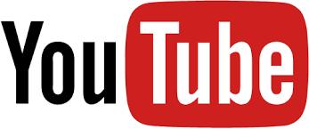Skigital YouTube Child Safety