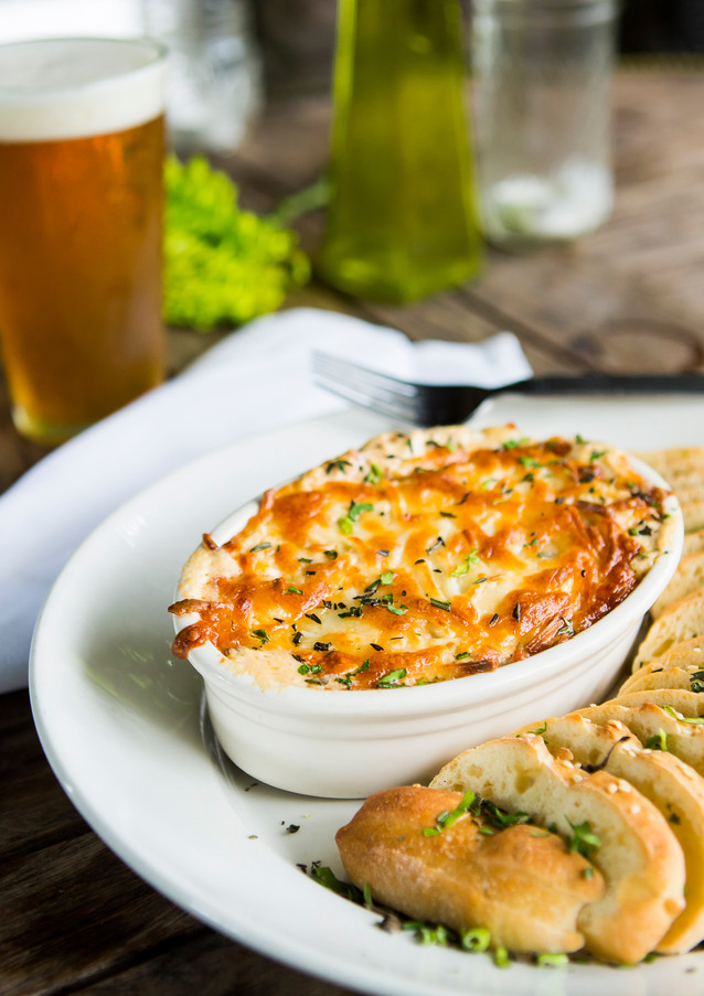loaded-pimento-crab-and-artichoke-dip_33