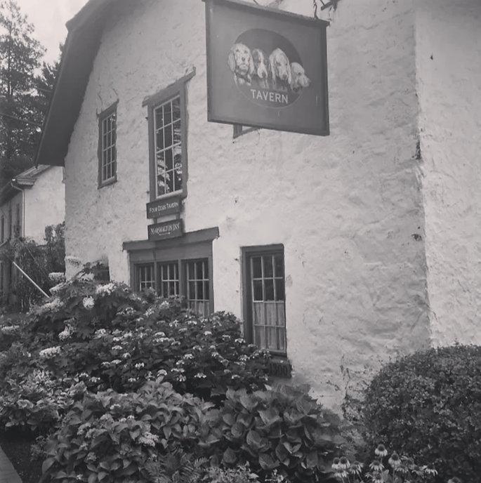 #7 b_w tavern.jpg