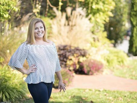 Meet the Owner: Ann Kolenick