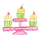cupcakes_icon.png