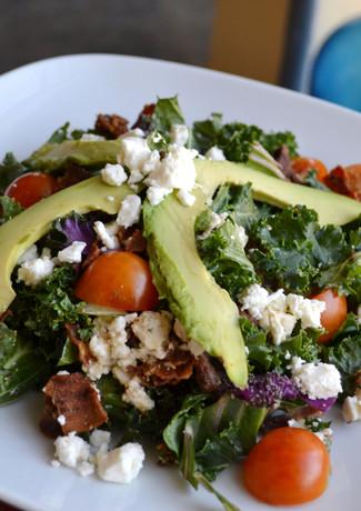 chopped-kale-salad_16903850037_o.jpg
