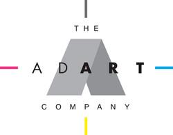 AdArt_Blk-4CP_CMYK