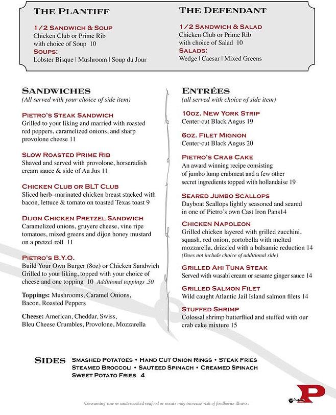 2013-lunch-menu-1.jpg
