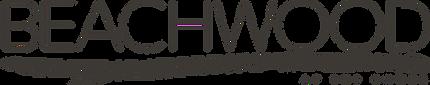 Beachwood_Logo.png