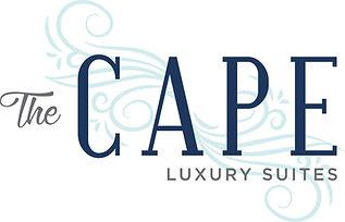 TheCape_LuxurySuites_logo.jpg