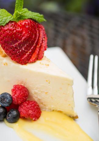 meyer-lemon-cheesecake_27929103166_o.jpg