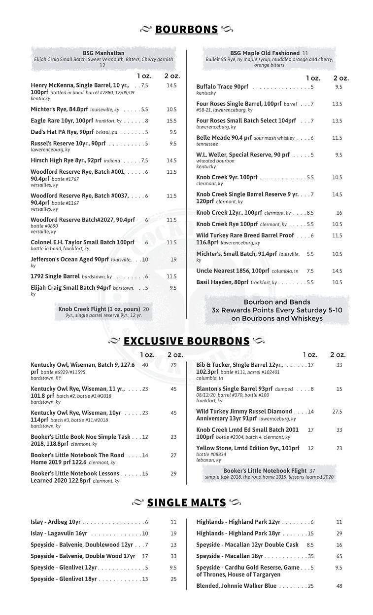 Beer List - Drink List-1.png