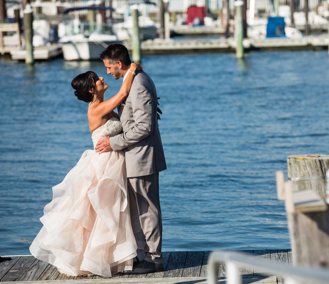 Debi and Ben Married-0256.jpg