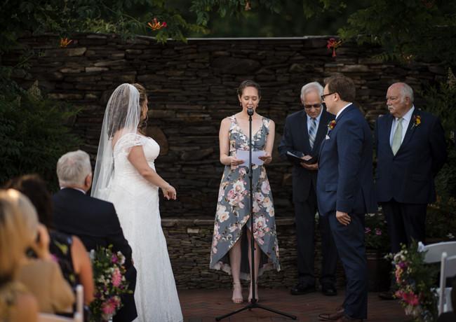 Alyson_David-Wedding-432.jpg