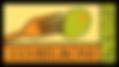 333belrose logo.png