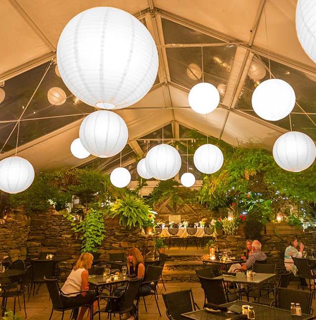 homepage-patio-lighting.jpg