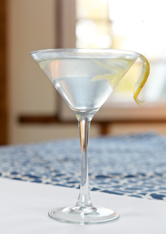lemon-drop-martini_13073439443_o.jpg